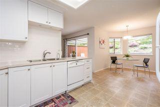 """Photo 17: 8 8889 212 Street in Langley: Walnut Grove Townhouse for sale in """"Garden Terrace"""" : MLS®# R2474571"""