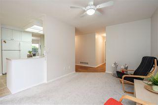 """Photo 21: 8 8889 212 Street in Langley: Walnut Grove Townhouse for sale in """"Garden Terrace"""" : MLS®# R2474571"""