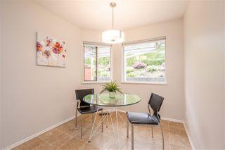 """Photo 18: 8 8889 212 Street in Langley: Walnut Grove Townhouse for sale in """"Garden Terrace"""" : MLS®# R2474571"""