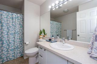 """Photo 26: 8 8889 212 Street in Langley: Walnut Grove Townhouse for sale in """"Garden Terrace"""" : MLS®# R2474571"""