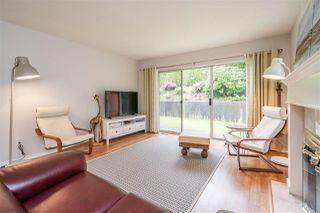 """Photo 11: 8 8889 212 Street in Langley: Walnut Grove Townhouse for sale in """"Garden Terrace"""" : MLS®# R2474571"""
