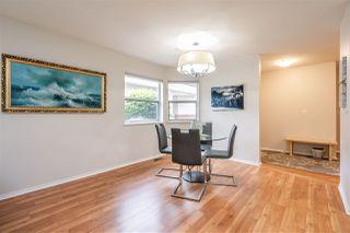 """Photo 9: 8 8889 212 Street in Langley: Walnut Grove Townhouse for sale in """"Garden Terrace"""" : MLS®# R2474571"""