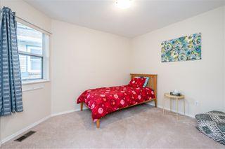 """Photo 27: 8 8889 212 Street in Langley: Walnut Grove Townhouse for sale in """"Garden Terrace"""" : MLS®# R2474571"""