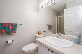 """Photo 28: 8 8889 212 Street in Langley: Walnut Grove Townhouse for sale in """"Garden Terrace"""" : MLS®# R2474571"""