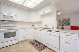"""Photo 14: 8 8889 212 Street in Langley: Walnut Grove Townhouse for sale in """"Garden Terrace"""" : MLS®# R2474571"""