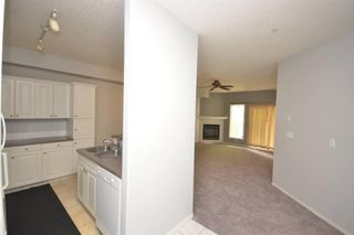 Photo 7: 106 15212 BANNISTER Road SE in Calgary: Midnapore Apartment for sale : MLS®# A1014481