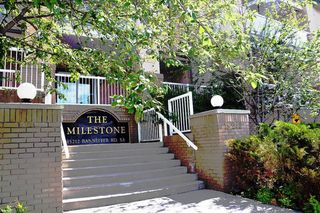 Photo 3: 106 15212 BANNISTER Road SE in Calgary: Midnapore Apartment for sale : MLS®# A1014481