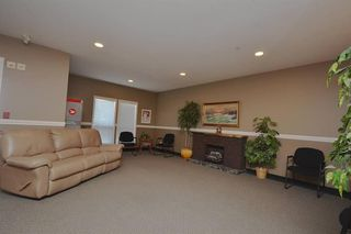 Photo 4: 106 15212 BANNISTER Road SE in Calgary: Midnapore Apartment for sale : MLS®# A1014481