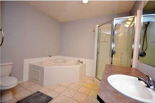 Photo 20: 106 15212 BANNISTER Road SE in Calgary: Midnapore Apartment for sale : MLS®# A1014481