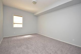 Photo 18: 106 15212 BANNISTER Road SE in Calgary: Midnapore Apartment for sale : MLS®# A1014481