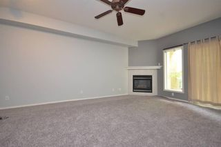 Photo 12: 106 15212 BANNISTER Road SE in Calgary: Midnapore Apartment for sale : MLS®# A1014481