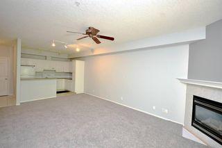 Photo 13: 106 15212 BANNISTER Road SE in Calgary: Midnapore Apartment for sale : MLS®# A1014481