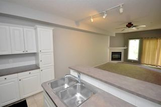 Photo 9: 106 15212 BANNISTER Road SE in Calgary: Midnapore Apartment for sale : MLS®# A1014481