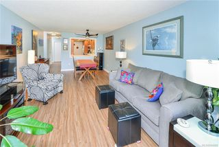 Photo 17: 104 10461 Resthaven Dr in Sidney: Si Sidney North-East Condo for sale : MLS®# 844468