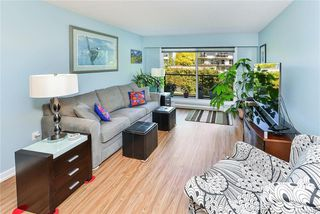 Photo 15: 104 10461 Resthaven Dr in Sidney: Si Sidney North-East Condo for sale : MLS®# 844468