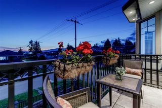 Photo 21: 2 GROSVENOR Avenue in Burnaby: Capitol Hill BN House for sale (Burnaby North)  : MLS®# R2479987