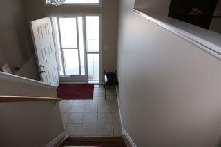Photo 15: #14 420 HUNTERS Green in Edmonton: Zone 14 Townhouse for sale : MLS®# E4208496