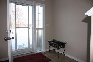 Photo 14: #14 420 HUNTERS Green in Edmonton: Zone 14 Townhouse for sale : MLS®# E4208496