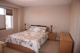 Photo 9: #14 420 HUNTERS Green in Edmonton: Zone 14 Townhouse for sale : MLS®# E4208496