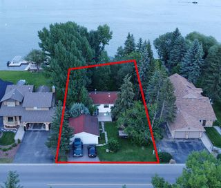 Photo 2: 248 West Chestermere Drive: Chestermere Detached for sale : MLS®# A1018656