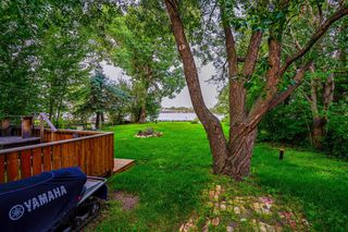 Photo 8: 248 West Chestermere Drive: Chestermere Detached for sale : MLS®# A1018656