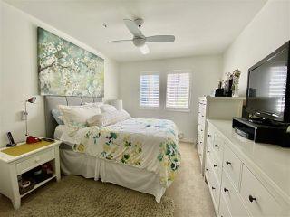 Photo 13: 304 1369 56 STREET in Delta: Cliff Drive Condo for sale (Tsawwassen)  : MLS®# R2464890