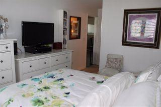 Photo 15: 304 1369 56 STREET in Delta: Cliff Drive Condo for sale (Tsawwassen)  : MLS®# R2464890