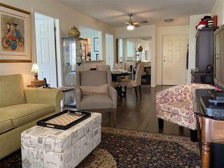 Photo 8: 304 1369 56 STREET in Delta: Cliff Drive Condo for sale (Tsawwassen)  : MLS®# R2464890