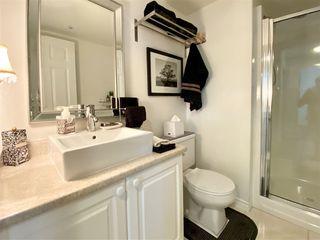 Photo 19: 304 1369 56 STREET in Delta: Cliff Drive Condo for sale (Tsawwassen)  : MLS®# R2464890