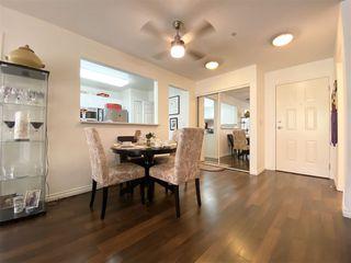 Photo 9: 304 1369 56 STREET in Delta: Cliff Drive Condo for sale (Tsawwassen)  : MLS®# R2464890