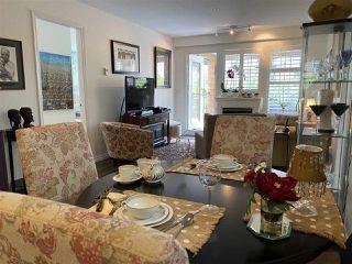 Photo 7: 304 1369 56 STREET in Delta: Cliff Drive Condo for sale (Tsawwassen)  : MLS®# R2464890