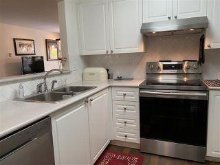 Photo 12: 304 1369 56 STREET in Delta: Cliff Drive Condo for sale (Tsawwassen)  : MLS®# R2464890