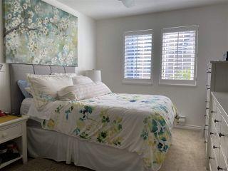 Photo 14: 304 1369 56 STREET in Delta: Cliff Drive Condo for sale (Tsawwassen)  : MLS®# R2464890