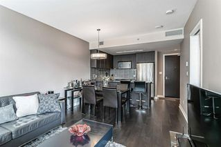 Photo 8: 406 626 14 Avenue SW in Calgary: Beltline Apartment for sale : MLS®# A1031031