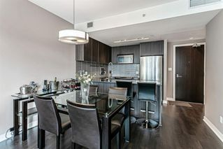 Photo 5: 406 626 14 Avenue SW in Calgary: Beltline Apartment for sale : MLS®# A1031031