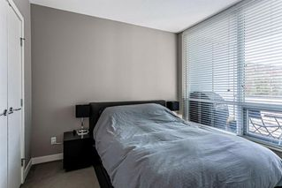 Photo 11: 406 626 14 Avenue SW in Calgary: Beltline Apartment for sale : MLS®# A1031031
