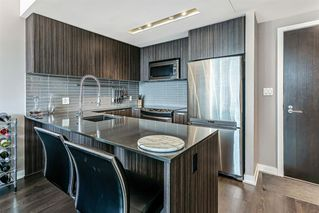 Photo 4: 406 626 14 Avenue SW in Calgary: Beltline Apartment for sale : MLS®# A1031031