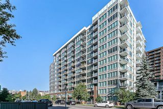 Photo 3: 406 626 14 Avenue SW in Calgary: Beltline Apartment for sale : MLS®# A1031031