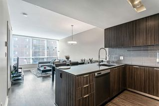 Photo 7: 406 626 14 Avenue SW in Calgary: Beltline Apartment for sale : MLS®# A1031031
