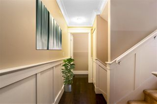 """Photo 3: 75 20350 68 Avenue in Langley: Willoughby Heights Townhouse for sale in """"Sunridge"""" : MLS®# R2494896"""