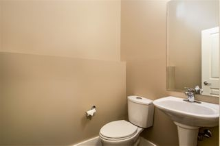 """Photo 12: 75 20350 68 Avenue in Langley: Willoughby Heights Townhouse for sale in """"Sunridge"""" : MLS®# R2494896"""