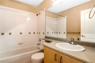 """Photo 20: 75 20350 68 Avenue in Langley: Willoughby Heights Townhouse for sale in """"Sunridge"""" : MLS®# R2494896"""