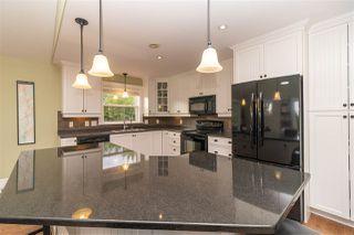 Photo 6: 331 Newbury Road in Hammonds Plains: 21-Kingswood, Haliburton Hills, Hammonds Pl. Residential for sale (Halifax-Dartmouth)  : MLS®# 202018818