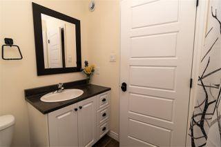 Photo 20: 331 Newbury Road in Hammonds Plains: 21-Kingswood, Haliburton Hills, Hammonds Pl. Residential for sale (Halifax-Dartmouth)  : MLS®# 202018818