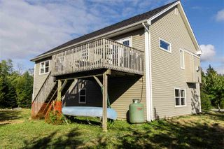 Photo 3: 331 Newbury Road in Hammonds Plains: 21-Kingswood, Haliburton Hills, Hammonds Pl. Residential for sale (Halifax-Dartmouth)  : MLS®# 202018818