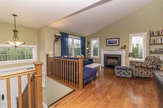 Photo 8: 331 Newbury Road in Hammonds Plains: 21-Kingswood, Haliburton Hills, Hammonds Pl. Residential for sale (Halifax-Dartmouth)  : MLS®# 202018818