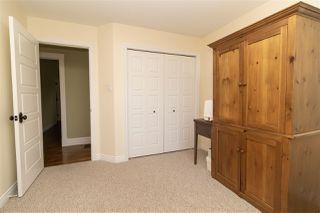 Photo 17: 331 Newbury Road in Hammonds Plains: 21-Kingswood, Haliburton Hills, Hammonds Pl. Residential for sale (Halifax-Dartmouth)  : MLS®# 202018818