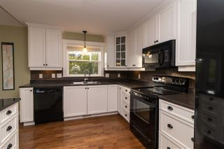 Photo 5: 331 Newbury Road in Hammonds Plains: 21-Kingswood, Haliburton Hills, Hammonds Pl. Residential for sale (Halifax-Dartmouth)  : MLS®# 202018818