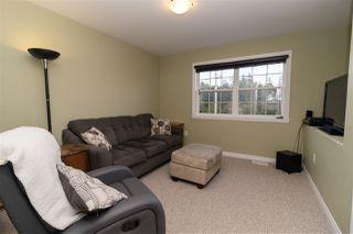 Photo 16: 331 Newbury Road in Hammonds Plains: 21-Kingswood, Haliburton Hills, Hammonds Pl. Residential for sale (Halifax-Dartmouth)  : MLS®# 202018818