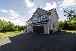 Photo 4: 331 Newbury Road in Hammonds Plains: 21-Kingswood, Haliburton Hills, Hammonds Pl. Residential for sale (Halifax-Dartmouth)  : MLS®# 202018818